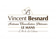 VINCENT BESNARD CHOCOLATERIE PATISSERIE